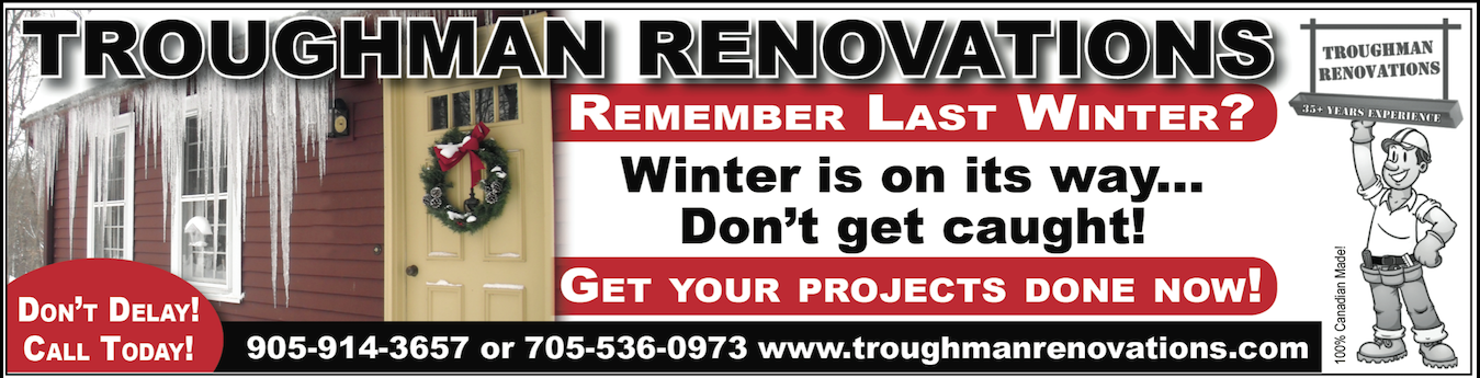 the-millbrook-times-ad-sample-468x60