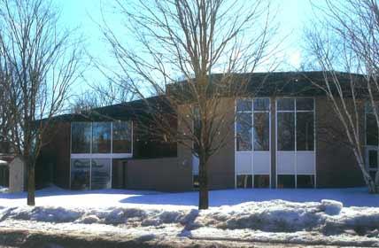 Millbrook Medical Centre – At a Crossroad