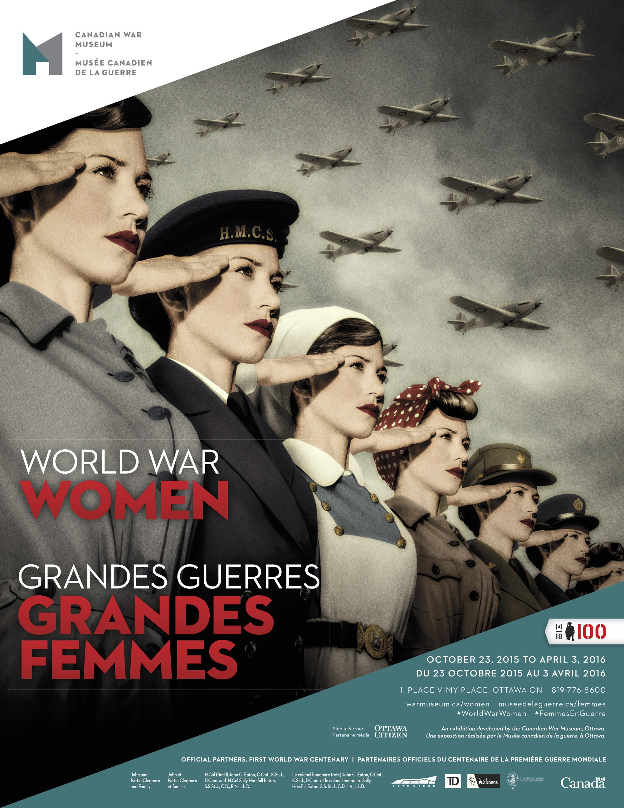 canadian women and the second world Canadian women and the second world war ruth roach pierson's essay is written with purely the perspective of women in mind, and the article itself is geared towards a female audience the writer briefly describes the conditions of canada at the onset of the war and the societal views of the role of women.