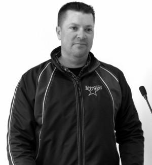 Kaury Jones of Millbrook Minor Hockey (590x640)