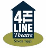 Exciting Events at 4th Line Theatre This Summer!