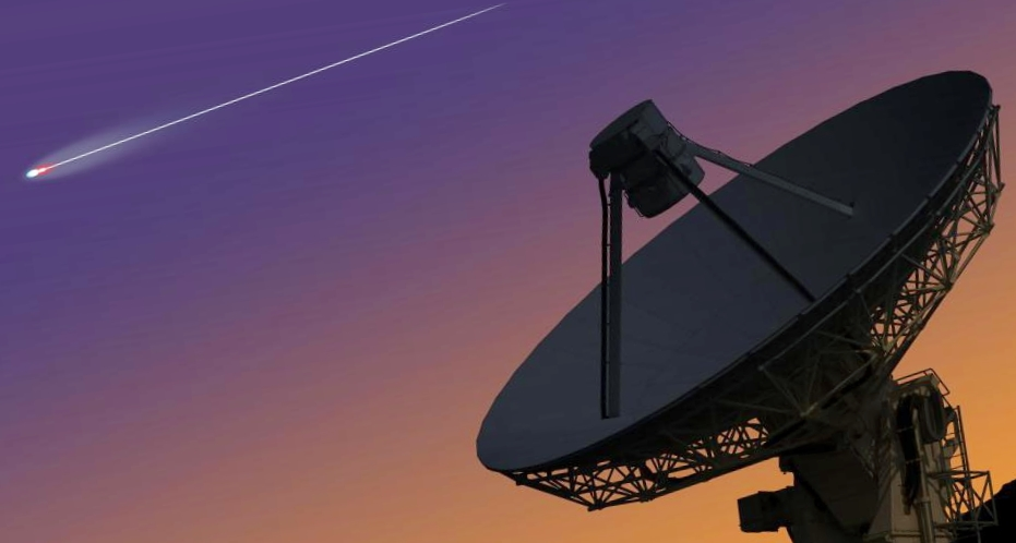 Is the Search for Extraterrestrial Intelligence Stupid?