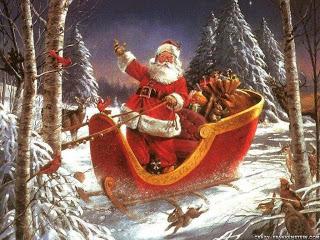 Christmas Concerts at Millbrook South Cavan Public School