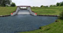 ORCA Presents New Design for Millbrook Dam