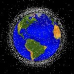 The weaponization of outer space – it's happening now