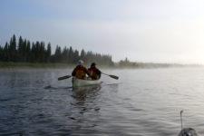 Millbrook Explorers Take the Trip of a Lifetime