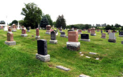 Financial Pressures Forcing Municipalities to Assume Ownership of Local Cemeteries