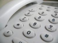 Call for Volunteers – Telecare