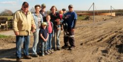 A New Generation of Farmers Investing in the Future at Alona Farms