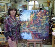 Cavan Art Gallery Reopens With Art for Everyone