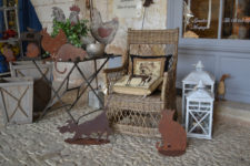 New Store to Offer Stylish Home Décor