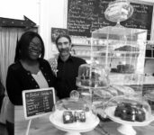 A Year in the Village – Millbrook Valley Chocolates Celebrates