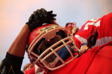 Preventing Concussions Should Be a No-Brainer