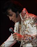 Elvis Tribute Comes to Millbrook Legion