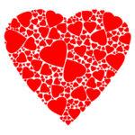 "Your ""Love Footprint"""
