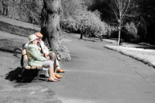 Behaviour Management Support for Long Term Care