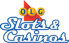 Township Receives Third Quarter OLG Payment – How Many More to Come?