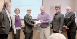 Millbrook BIA Contributes $10K to Community Improvement Plan Development