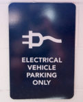Driving has become Electric!
