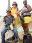 Belize Update