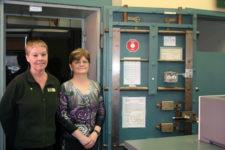 Bethany TD Bank Retains Its Customer Service