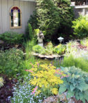 Blocks and Blooms Coming June 23rd