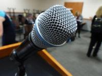 Free Parenting Seminar at North Cavan Public School