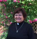 New United Church Minister: Community is key for Rev. Cathy Underhill