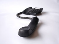 211 – Ontario's Helpline for Community and Social Services