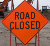 Culvert Replace to Force Month-long Highway 7A Closure