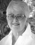 Cavan Councillor Candidate Cathy Moore