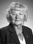 Public School Board Trustee Nominee Angela Lloyd