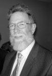 Cavan Counillor Candidate John Fallis
