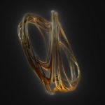 Bancroft Nexicom's Next Destination for Fibre Optic Installation