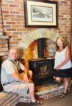 Chemong Chimney Delivers Warmth and Style to Your Home