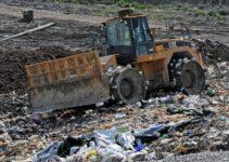 Public Input Sought to Address Waste Management Challenges