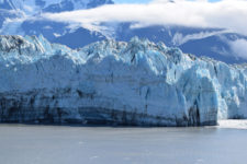 Climate Change: Public Health's Biggest Challenge