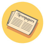 Newspaper Club – January 2019