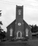 St. John's Ida 200th Anniversary Celebrations Coming Next Month