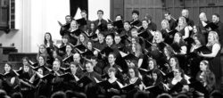 Acclaimed Choir to Perform Benefit Concert at St Thomas' Anglican Church