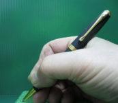 Millbrook South Cavan School Pen Pal Initiative a Hit with Centennial Place Residents