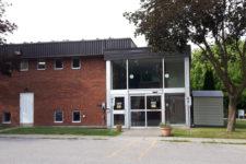 Millbrook Medical Centre – Community Asset or Liability?